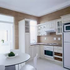 Small Picture Kitchen Small Kitchen Layout With Island Best Kitchen Cabinets