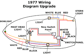 catalina 22 electrical wiring diagram catalina auto wiring spreader light anything and everything catalina 22 on catalina 22 electrical wiring diagram