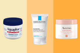 Dry skin acne requires additional care for the simple reason that most acne treatments focus on drying the skin up and 'starving' the acne. 15 Best Moisturizers For Dry Skin 2021 The Strategist New York Magazine