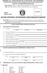 internship certificate templates premium medical internship certificate template