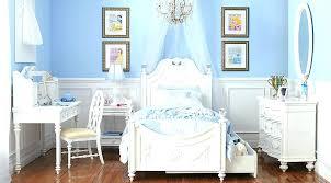 boy twin bed sets bedroom set full size of boys suite little girl quilt bedding