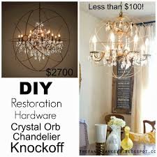 large size of lighting engaging make a crystal chandelier 12 how to make a crystal chandelier