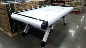 air hockey table interior cool 7 attacker 3 in 1 billiards tennis 6 the swi \u2013 botscamp