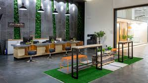 Tiles Showroom Design Ideas Tile Supplier Brings Your Visions To Life In New Showroom