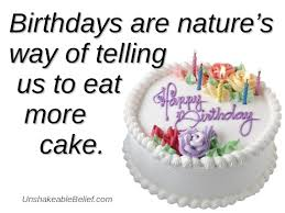 Funny Birthday Quotes Picture 75 cute and funny birthday quotes and wishes with images on funny happy birthday cake quotes