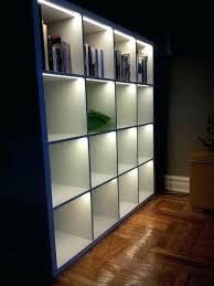 under shelf lighting ikea. Ikea Undercabinet Lighting Shelf Under Cabinet Transformer G