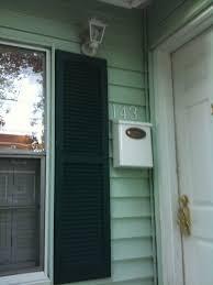 Door Light Camera Connecting Camera To Outdoor Light Fixture Security