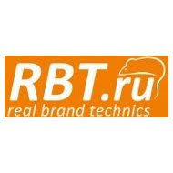 <b>Кофеварка REDMOND RCM</b>-<b>CBM1514</b> - купить <b>кофеварка</b> ...