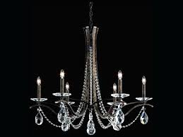 light fixtures for dining rooms large size of light french chandelier wrought iron chandeliers black light