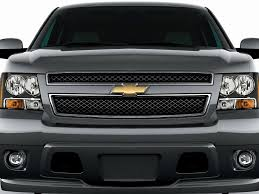 2015 Chevrolet Tahoe Black Concept HD Wallpaper - Beraplan.com ...