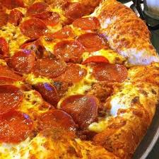 round table pizza 1327 us highway 395 n gardnerville nv caterers mapquest