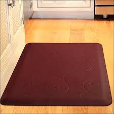 cow kitchen rug kitchen rug sets uk kitchen floor rugats