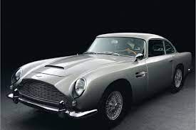 Why Are Aston Martins So Hard To Sell Honest John