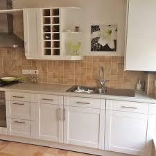 Paint Oak Kitchen Cabinets Kitchen Awesome Painting Kitchen Cabinets White Painting Kitchen