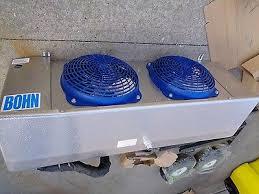 heatcraft walk in zer wiring diagram heatcraft walk in cooler zeppy io on heatcraft walk in zer wiring diagram