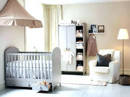 compact nursery furniture. Nursery Furniture Sets Compact Best Beds The Independent Designer By Brands Contemporary Baby Deals D