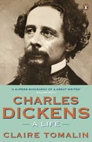 shooting an elephant and other essays penguin modern classics charles dickens a life by claire to n amazon