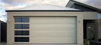 2019 how much is a garage door what are your options cost guide 2019 hipages com au