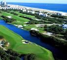 Kiva Dunes | Gulf Shores, AL – Golf Homes Weekly
