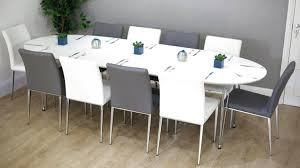 8 seater dining table set beautiful awesome dining room table size for 10 mywhataburlyweek