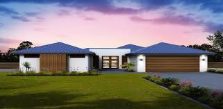 omaha an energy efficient home design from green homes new zealand