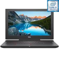 Купить <b>Ноутбук</b> игровой <b>Dell G5</b>-7350 в каталоге интернет ...