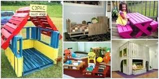 furniture s in naples fl unique outdoor playhouse furniture for kids or outdoor furniture s in furniture s in naples fl outdoor