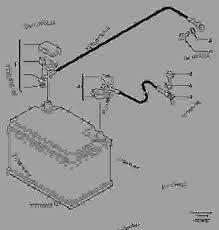 volvo ecr38 fuse panel trusted wiring diagrams \u2022 Volvo ECR58 Mini Excavator at Volvo Ecr58 Wiring Diagram