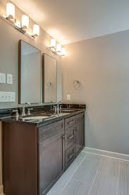 bathroom remodeling nashville tn. Fine Bathroom Bathroomstrattonexterior2 To Bathroom Remodeling Nashville Tn M