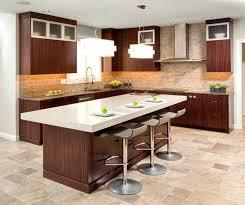 breakfast bars furniture. Breakfast Bar Furniture Kitchen Beautiful Best Bars E