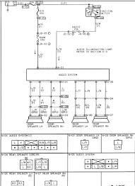 2001 ford laser stereo wiring diagram 2001 image ford laser stereo wiring colours ford image wiring on 2001 ford laser stereo wiring