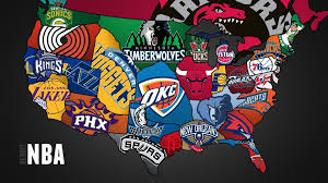 Just Do It Basketball Wallpapers on ...