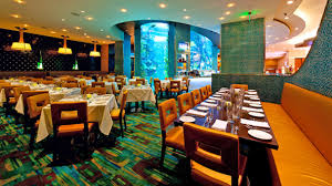 Best Steak And Seafood Restaurants In Las Vegas