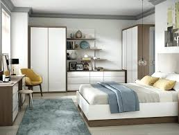 full size of ikea fitted bedroom furniture uk merseyside doncaster make your home elegant with in