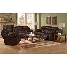 Mor Furniture Living Room Sets Value City Furniture Sofa Recliner Best Home Furniture Decoration