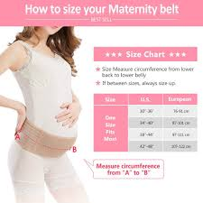 Pregnancy Stomach Measurement Chart Pin On First Trimester