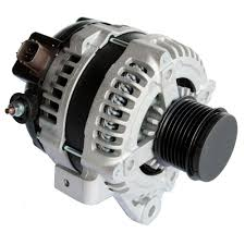 Quality TOYOTA Alternator - 104210-4880 manufacturer from Taiwan ...