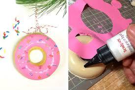 diy ornament 1