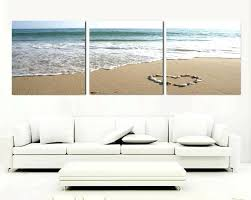 beach canvas art 3 piece wall art pictures romantic beach wall art lovely stone sea painting on 3 piece wall art canada with beach canvas art 3 piece wall art pictures romantic beach wall art