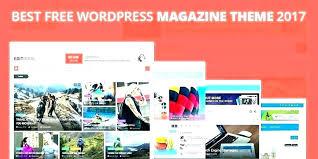 e magazine templates free download prime news online news and magazine template by studio prime
