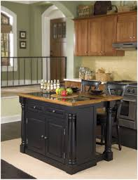 Kitchen Setting Kitchen Small Kitchen Island Ideas Pinterest Setting Up A Small
