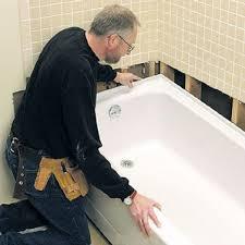 appealing how to replace bathtub bathtub replacement ideas on bathtub how to replace bathtub home depot bathtubs how to replace a bathtub faucet