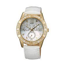 <b>Женские часы Orient</b>, купить по выгодной цене