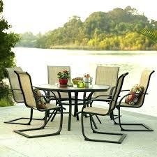 art van patio furniture outdoor tables v