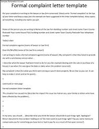 Recommendation Letter For Graduate School From Professor Template
