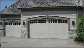 new garage doorsBay Area Garage Door Installation  Garage Door Factory