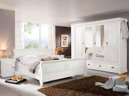Schlafzimmer Gemütlich Schlafzimmer Landhaus Ideen Cool