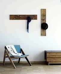 Make Your Own Coat Rack make your own coat hooks Design Decoration 82