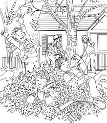 Snowman hidden picture puzzle for. Printable Hidden Picture Puzzles For Kids Coloring Home