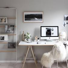 scandinavian office furniture. scandinavian office space more furniture d